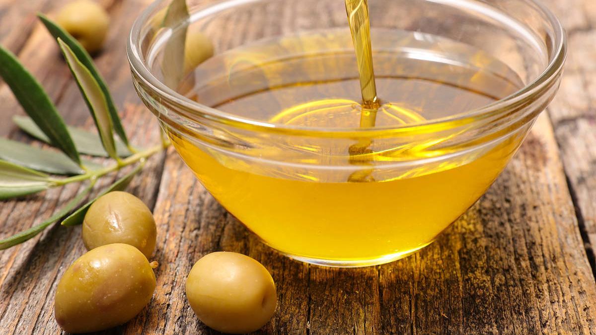 橄榄油知多少?橄榄油的五个级别你都懂了吗?