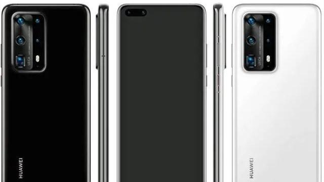 iPhone 9要直接上架?起步不到4千:苹果也有性价比