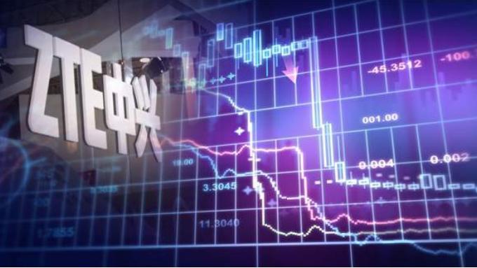 风范,龙头运营商,需求,通讯,网络,业务