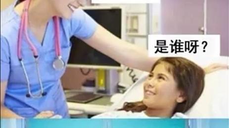 """日本动画真的""""药丸""""了吗?日本动画只剩5年可活?"""