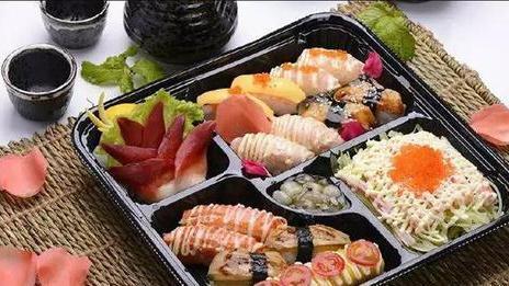点外卖时,不要点这三种菜,否则老板一看就是外行,指定忽悠你