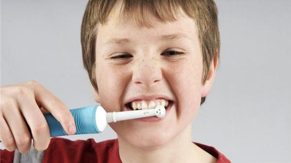 孩子换牙期,家长应该注意什么,看看牙医怎样说