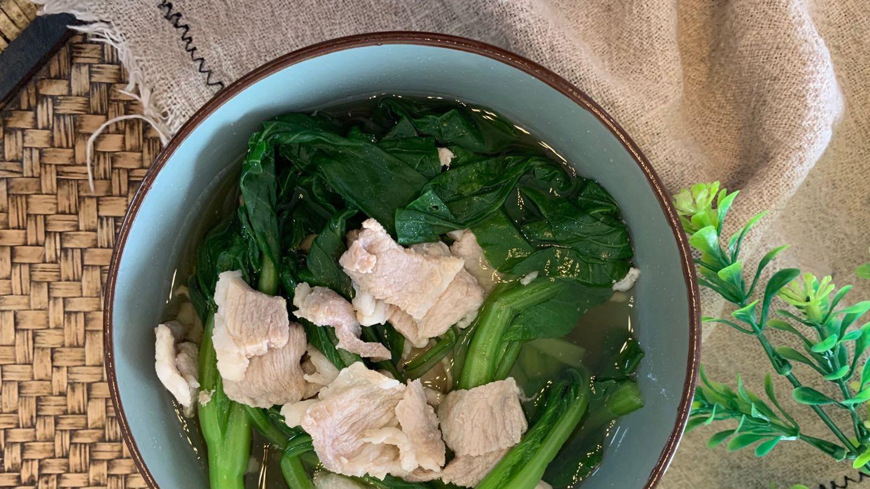 """它是""""清肠高手"""",青菜和它是绝配,隔天吃清肠燃脂,越吃越瘦"""