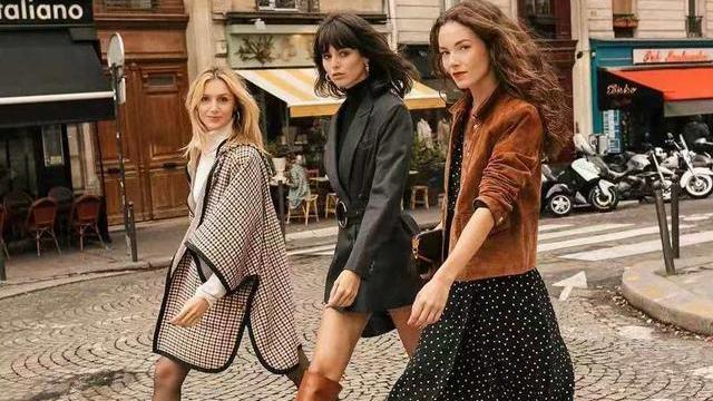 秋冬鞋子别乱配,款式繁多不如百搭,买这5种舒适款,配衣服好看