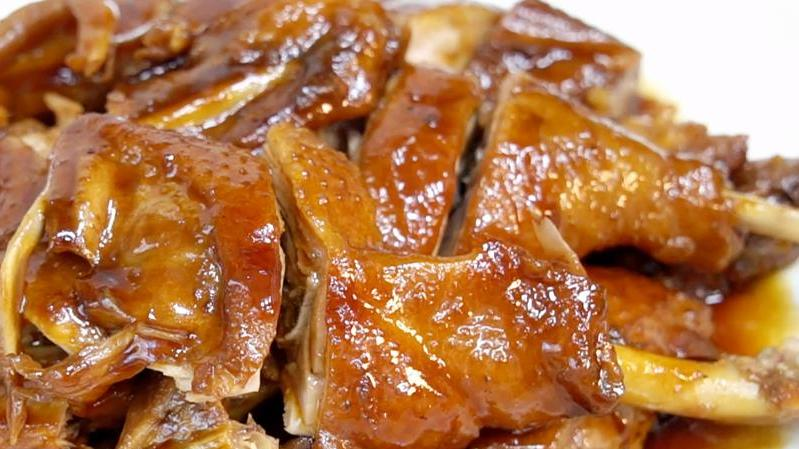 秋天,吃鸡肉羊肉不如吃它,蛋白质比畜肉高,营养又美味,别错过