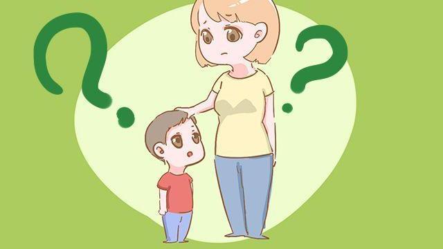 过年这几种衣服可别给宝宝穿,尤其是第二种,否则花钱不落好