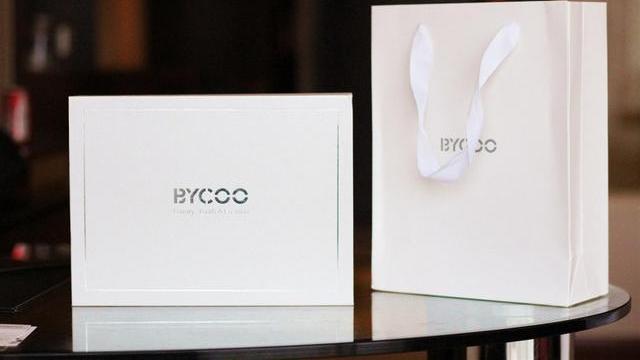 电动牙刷哪个性价比高,飞利浦电动牙刷和BYCOO深度评测对比