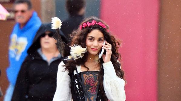 你敢穿波西米亚风衣服吗?洒脱又浪漫的风情穿搭,敢穿的都是美女