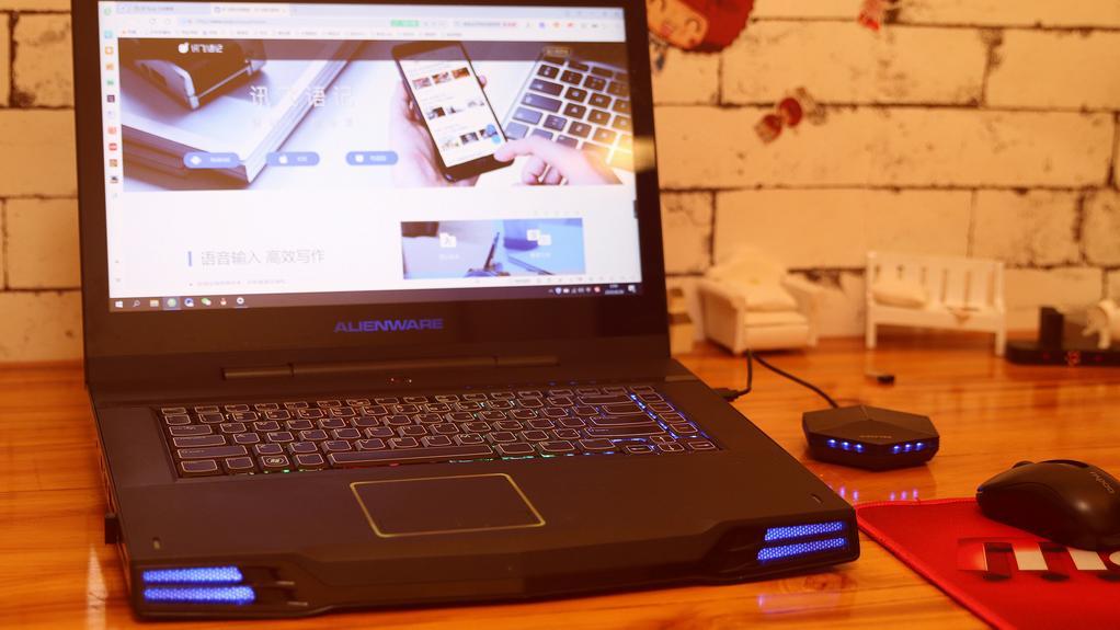 写小说不用键盘是种什么体验?讯飞会议宝S8产品评测