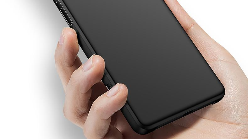 SONY手机大法Xperia 10 II摄影评测
