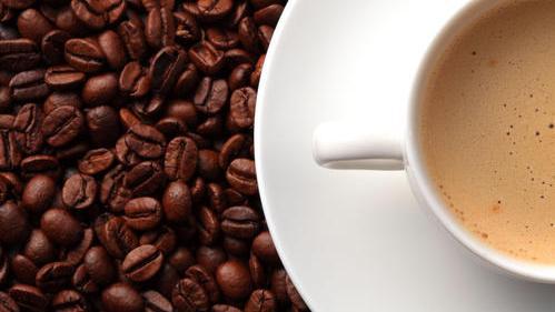 懂咖啡,有格调,更爱生活