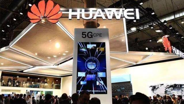 全球5G手机畅销排名:小米全军覆没,华为占3席,榜首占比5%