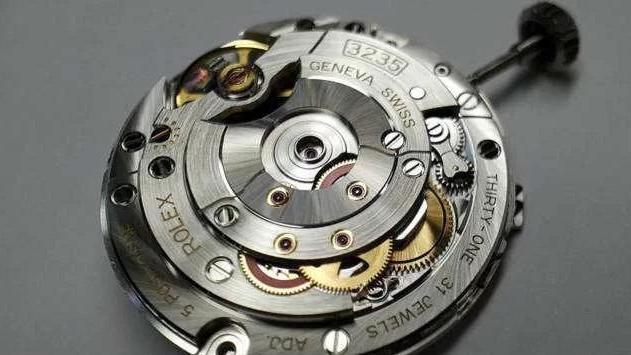 【常识篇】手表保修,保修的是什么?