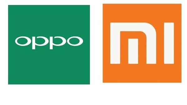 OPPO和小米手机,哪个质量更好?