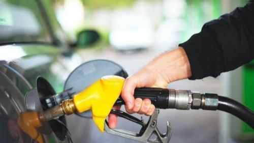 油价调整消息:今天2月13日,全国加油站调整后92、95汽油销售价
