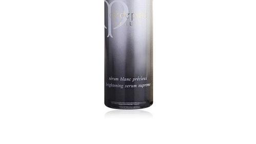 什么护肤品补水效果好 补水保湿好的护肤品排行榜10强推荐