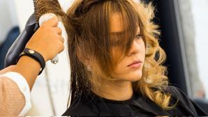 发蜡可以定型吗 发蜡对头发有伤害吗