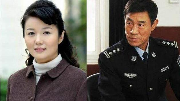 """她曾与刘晓庆齐名,正红时嫁""""武松""""离婚,二婚给杜淳当美艳后妈"""