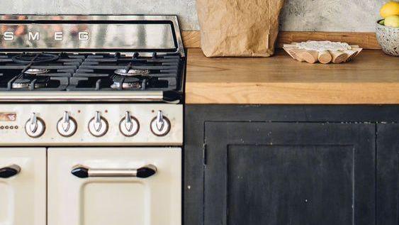 """怎么办,""""网红锅""""占领了我家的厨房,说说你都踩了哪些坑"""
