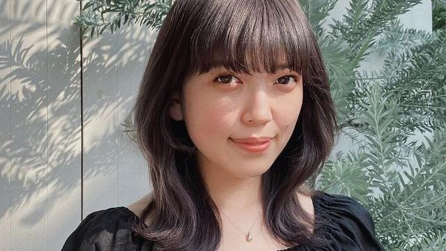 想剪刘海不知该剪哪款?日本男生最爱女生刘海排行榜给你灵感!