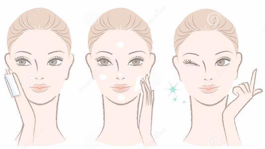 嘉蕊西西护肤:敏感肌肤怎么护理皮肤,敏感肌肤护理方案推荐