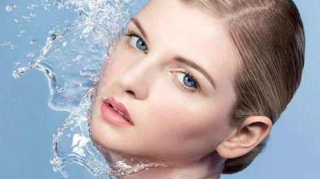 2020年补水保湿护肤品排行榜 悦蕾水凝露补水保湿测评效果最好