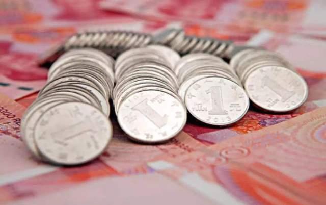 """明年养老金将实现""""17连涨""""?哪些人能多涨钱?可能是这4类人"""