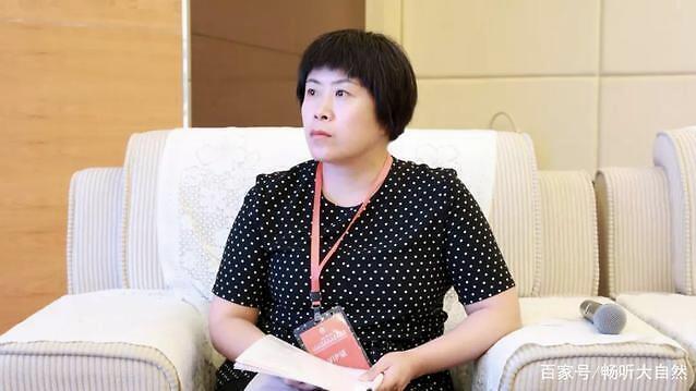 重庆 渝北 加州助听器:为啥一定要双耳聆听?