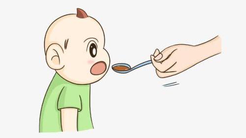 宝宝饮食:维生素AD=鱼肝油吗?_中科博生