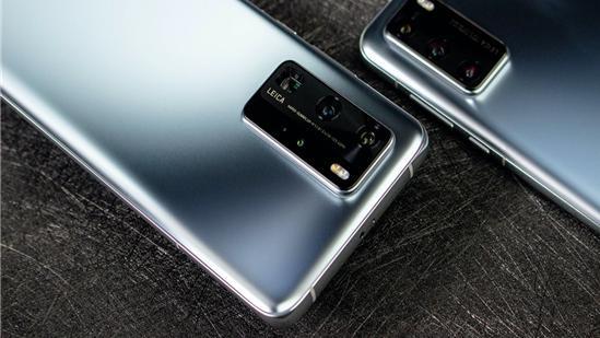 华为最值得入手手机,性价比和颜值超高,可谓是华为之星