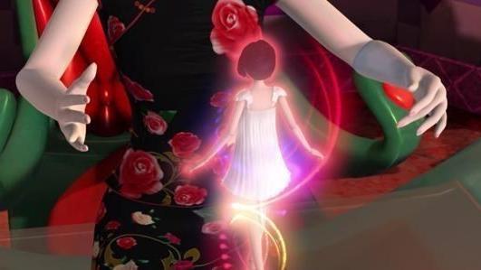 《叶罗丽》娃娃店仙子众多,你知道哪些是辛灵创造出来的假仙子吗