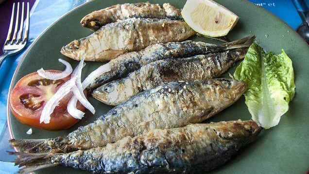 日本最奇特的美食,吃之前必须要求穿尿不湿,一口下去瞬间忍不住