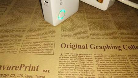 对高价的原装配件说不-ORICO\奥睿科二合一充电器评测