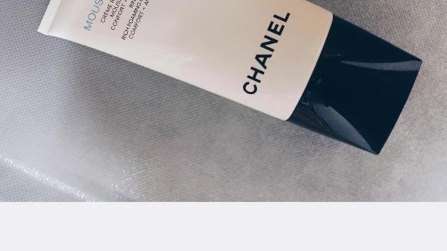 什么洗面奶能改善肤色暗沉,提亮肤色?这些洗面奶深层清洁效果好