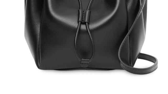 """夏季新款包包,哪一个可以占据你的""""C""""位?"""