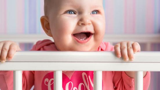 小小奶嘴大学问,宝宝奶粉应该怎么吃,宝妈们抓紧过来涨姿势了