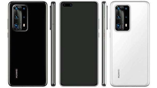 别着急买小米10,3月即将上市的3款5G手机,每一款都身怀绝技