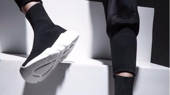 建议150身高的女生,多穿这几款鞋子,气质又显高