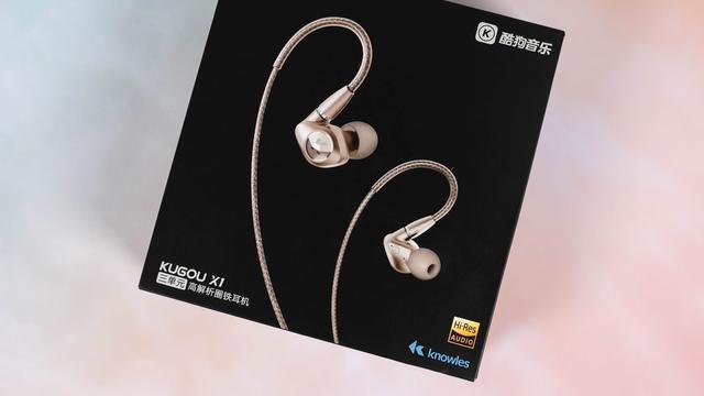 2020HiFi耳机销量排行榜,买耳机必须入手的HiFi耳机!
