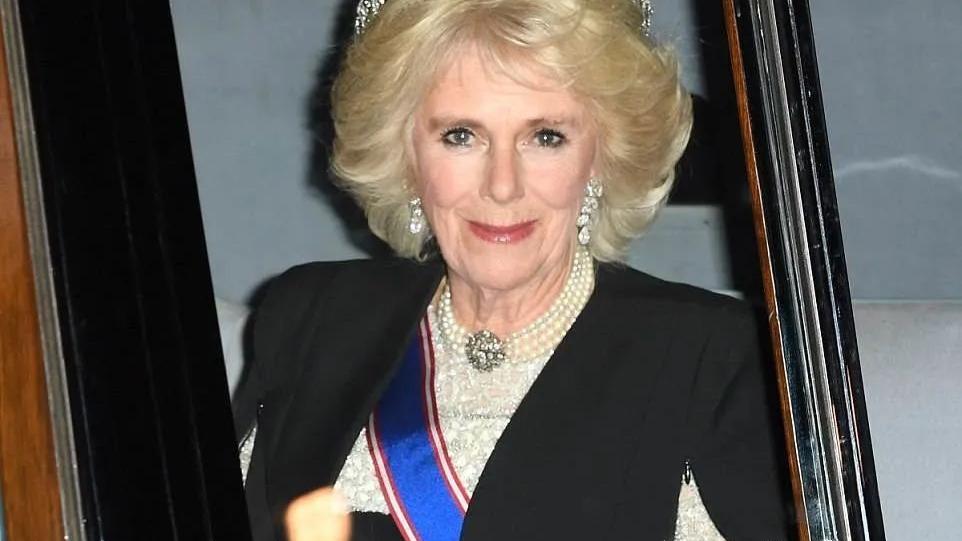 伊丽莎白王太后一生传奇,她的珠宝也样样经典璀璨