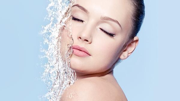 什么爽肤水能舒缓痘痘 祛痘印爽肤水排行榜如何