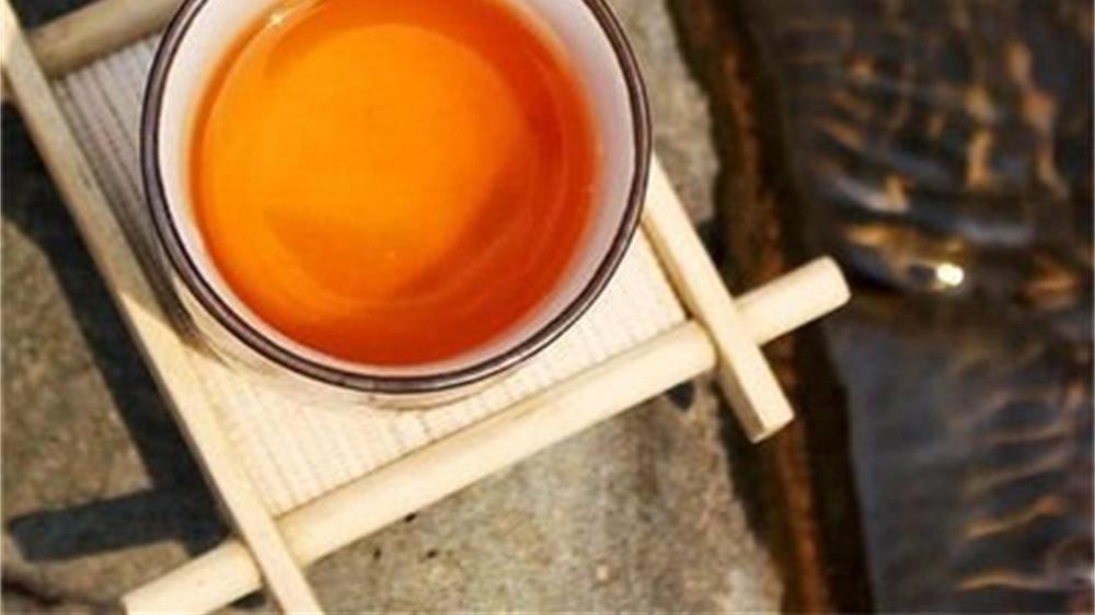 新工艺自酿木瓜酒的制作工艺,酿酒技术简单两步