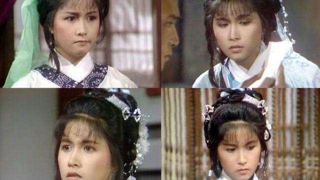 她曾是郑伊健的前女友,与小10岁的演员恋爱,如今55岁仍单身