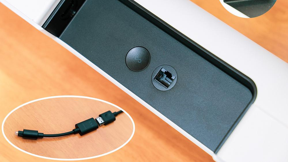 Sonos Arc评测:这「声」临其境的感觉有些上头