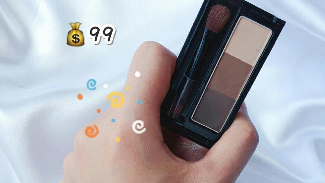 8款实用大牌彩妆,NARS腮红最出名,有几款颜值超高!