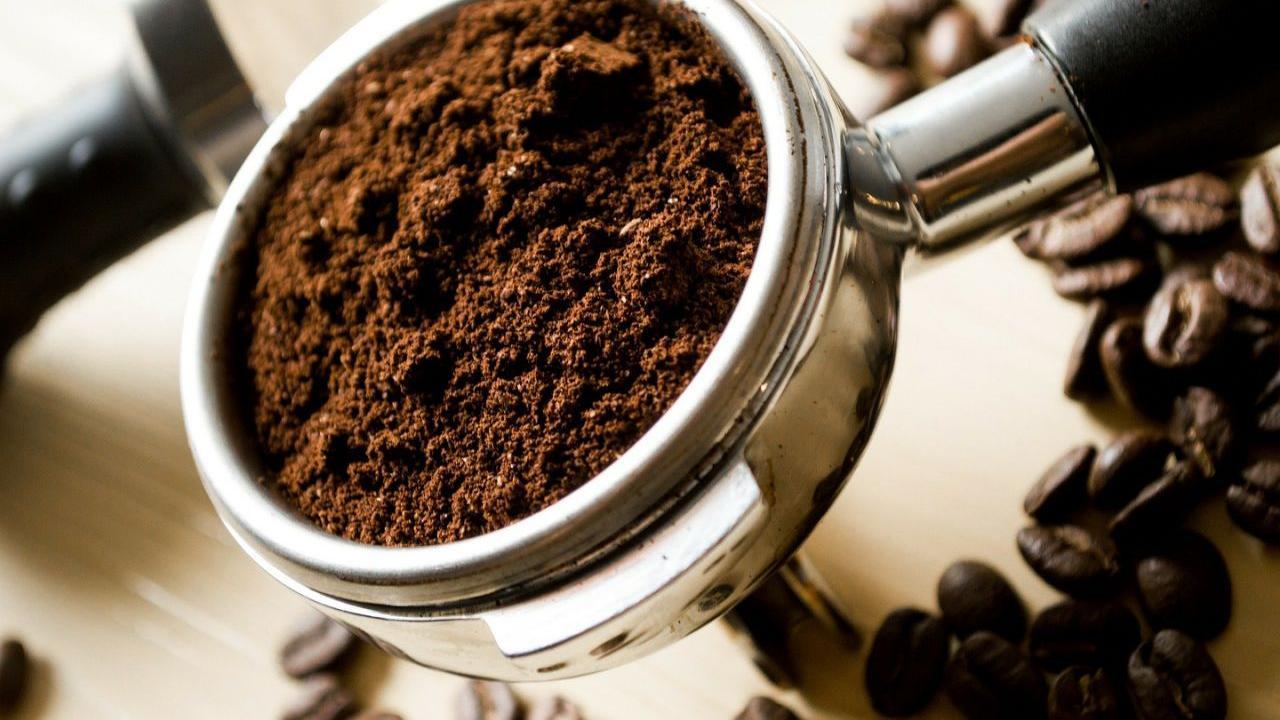 太夸张!夫妻没钱买奶粉,每天喂婴儿喝3斤咖啡