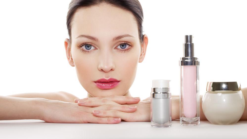 化繁为简,给肌肤来场减法,轻松应对肌肤春季敏感