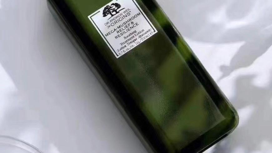 除了悦木之源菌菇水,还有什么祛痘护肤好物?