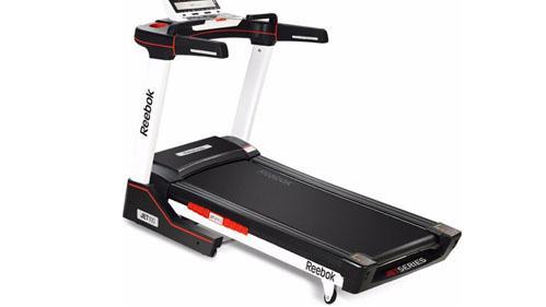 跑步机配件都有哪些 家用跑步机评测