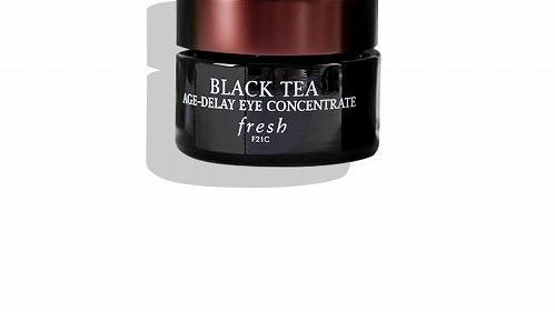 哪个品牌的眼霜好用 2020最好用的十大眼霜排名